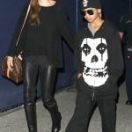 Angelina Jolie revine pe platourile de filmare