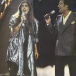 Al Bano şi Romina Power vor urca din nou împreună pe scenă