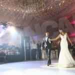 Nunta anului in showbiz!