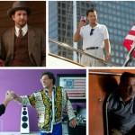 Filme de Oscar pe care ar trebui să le vezi în această toamnă