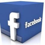 Zece lucruri ascunse despre contul de Facebook. Lista cu cele mai utile caracteristici