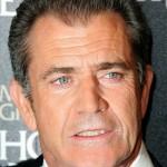 Din bogătaşul Hollywoodului, actorul Mel Gibson a ajuns aproape lefter