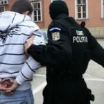 Urmărit internaţional la solicitarea autorităţilor italiene, reţinut de poliţişti