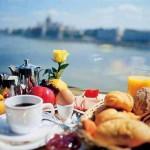 Cateva idei de mic dejun