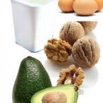 Alimente care taie pofta de mancare
