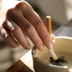 Eşti fumător? Acum poţi afla care este vârsta plămânilor tăi