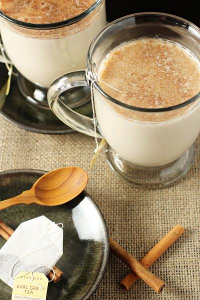 Earl-grey-tea-latte-web-2