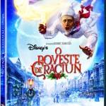 Filme de Crăciun – cele mai bune filme pentru Crăciun