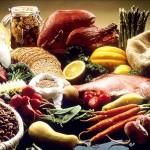 Alimente care iti imbunatatesc starea de spirit