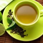 Ceaiul verde – beneficii