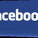 Facebook a devenit un indicator al migraţiei globale