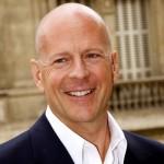 Bruce Willis a primit o veste minunata! Ce i se va intampla actorului in mai putin de un an de zile