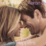 10 filme de dragoste pe care trebuie sa le vezi