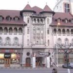 """Teatrul Municipal """"Bacovia"""" din Bacău intră în vacanţa de iarnă"""
