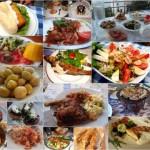 10 obiceiuri alimentare sanatoase din jurul lumii