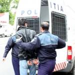 Politistii bacauani au destructurat o retea infractionala de trafic de minori