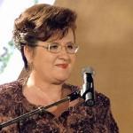 Realizatorul tv Marioara Murărescu a murit în noaptea de joi spre vineri