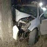 Dosare penale pentru conducere sub influenţa alcoolului