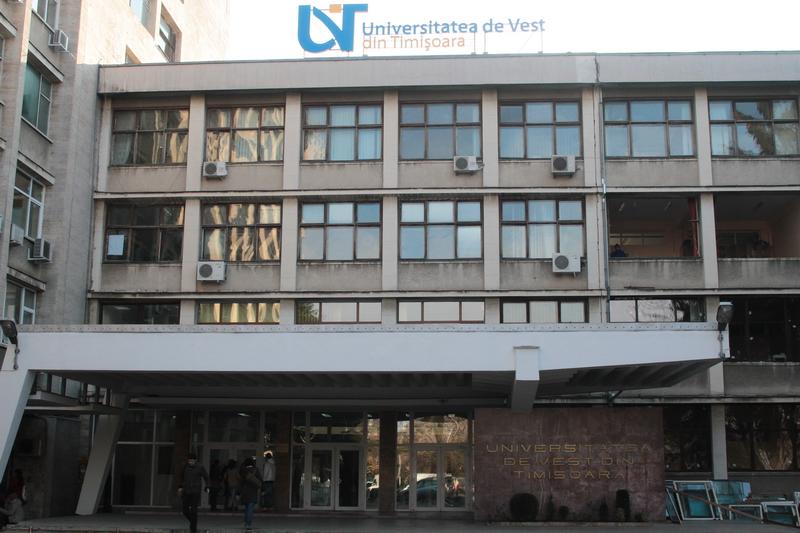 uvtuniversitatea-de-vest-studenti