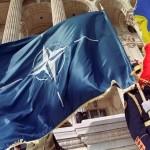 Drumul Romaniei de la prima tara ex-comunista care s-a alaturat Parteneriatului pentru Pace la gazduirea de elemente ale scutului anti-racheta