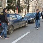 Urmăriţi internaţional, depistaţi de poliţişti