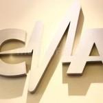 CNA le impune şi prezentatorilor şi realizatorilor să nu folosească un limbaj injurios