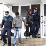 Dosar penal sub aspectul săvârşirii infracţiunii de furt calificat