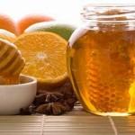 Mierea, un medicament fabulos