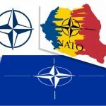 Astazi Romania aniverseaza 10 ani de la aderarea la NATO