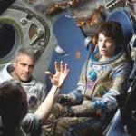 Sandra Bullock se afla deja printre cele mai bine platite actrițe de la Hollywood- a castigat 769.000 dolari pe fiecare minut din filmul Gravity