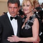 ANTONIO BANDERAS şi MELANIE GRIFFITH DIVORŢEAZĂ după 17 ani de MARIAJ