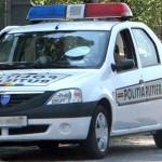 Trei poliţişti de la Rutieră au fost reţinuţi de procurori