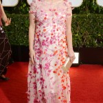 rs_634x1024-140112163944-634-drew-barrymore-golden-globes.ls.111214_copy_2