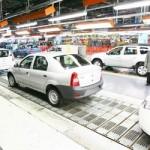 România a ajuns pe locul întâi în lume la creşterea producţiei de maşini în 2013