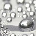 Apa de argint este un dezinfectant