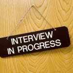 Întrebările care îți asigură jobul la finele interviului de angajare
