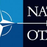 NATO efectuează cel mai important test în domeniul informaţilor din istoria sa