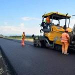 CNADNR scoate la licitaţii studii de fezabilitate pentru 10 autostrăzi