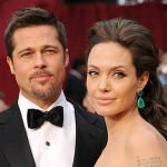 """Impreuna si pe marele ecran! Angelina Jolie si Brad Pitt, primul lor film comun dupa """"Mr&Mrs Smith""""!"""