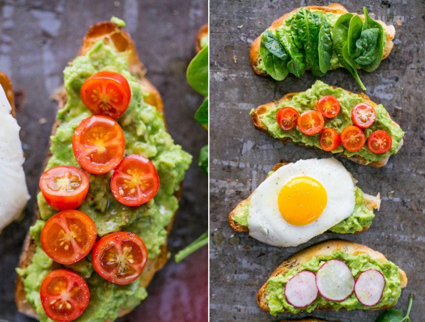 cel-mai-sanatos-si-mai-rapid-mic-dejun-toast-cu-avocado-si-diverse-toppinguri_size1