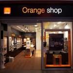 Unde si pe ce posturi te poti angaja acum la Orange daca ai cel putin studii medii