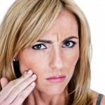 Soluţii la indemana atunci cand ne confruntăm cu durerile de dinţi