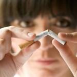 """Ziua Mondială fără Tutun – 31 mai 2014. """"Accize mai mari la tutun, mai puţine decese şi boli!"""""""
