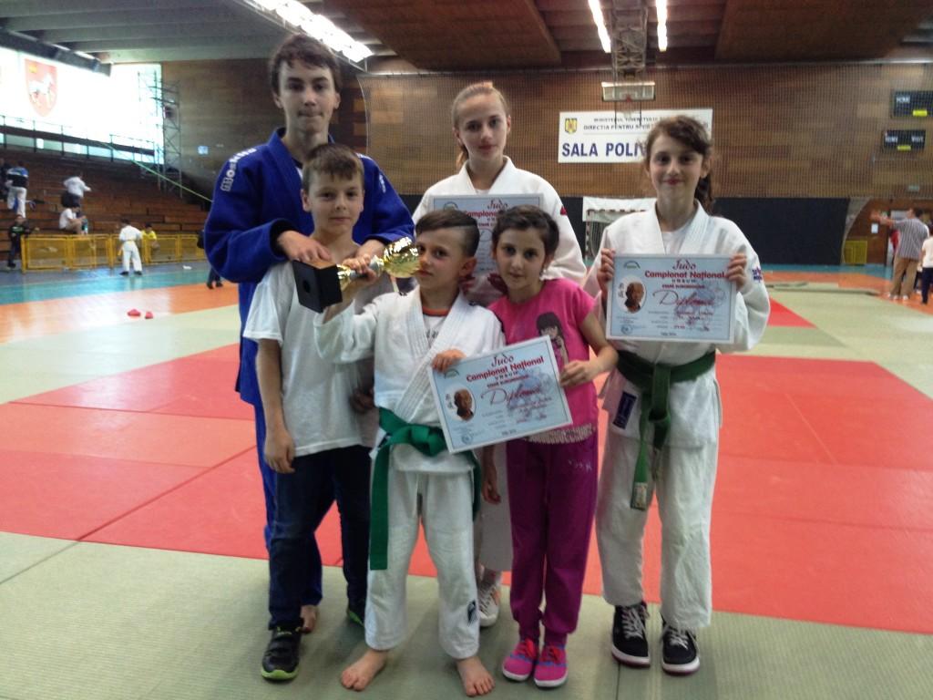 judoprem