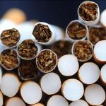 12 400 000 ţigarete, reţinute de inspectorii vamali de la B.V.F. Albiţa