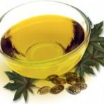 Calitatile terapeutice ale uleiului de ricin