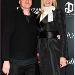Uma Thurman si Quentin Tarantino formeaza cel mai nou cuplu de la Hollywood!