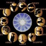 Horoscopul saptamanii 5-11 mai 2014