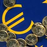 Guvernul a stabilit data ţintă pentru aderarea României la zona euro