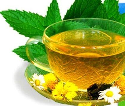 Ceai_din_plante1